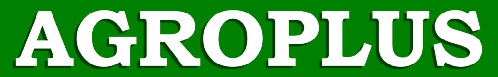 logo de agroplus