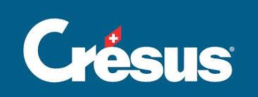 logo de Crésus