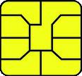 Profinam logo